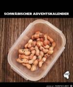 Schwäbischer-Adventskalender.jpg auf www.funpot.net