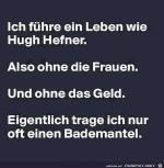 Ein-Leben-wie-Hugh-Hefner.jpg auf www.funpot.net