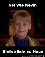 Sei-wie-Kevin-und-bleib-allein-zu-Haus.jpg auf www.funpot.net