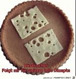 Super-Käsekuchen-Rezept.jpg auf www.funpot.net