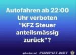 KFZ-Steuer-zurück.jpg auf www.funpot.net