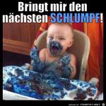 Schlumpf.png auf www.funpot.net