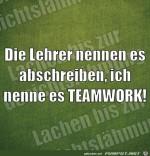 Teamwork.jpg auf www.funpot.net