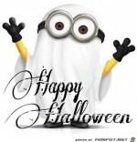 Happy-Halloween.jpg auf www.funpot.net