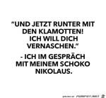 Gespräch-mit-dem-Schoko-Nikolaus.jpg auf www.funpot.net
