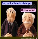 Du-riechst-gut.jpg auf www.funpot.net