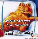 Mein-Motto-für-heute.jpg auf www.funpot.net