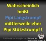 Pipi-Langstrumpf.jpg auf www.funpot.net