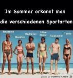 Sommer-Sportarten.jpg auf www.funpot.net