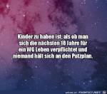 Langes-WG-Leben.jpg auf www.funpot.net