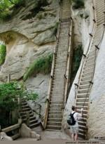 Treppen-steigen-mal-anders.jpg auf www.funpot.net