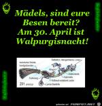 Mädels-sind-eure-Besen-bereit.png auf www.funpot.net