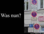 was-nun?.jpg auf www.funpot.net