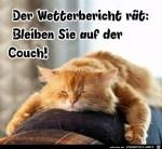 Bleib-auf-der-Couch.jpg auf www.funpot.net
