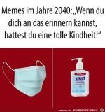 Meme-in-ferner-Zukunft.jpg auf www.funpot.net