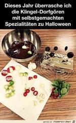 Spezialitäten-zu-Halloween.jpg auf www.funpot.net