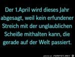 1.-April-wird-abgesagt.jpg auf www.funpot.net