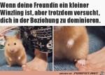 Winzige-Freundin.jpg auf www.funpot.net
