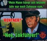Lokführer.jpg auf www.funpot.net