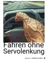 Fahren-ohne-Servolenkung.jpg auf www.funpot.net