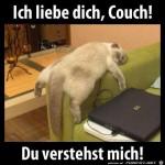 Ich-liebe-die-Couch.jpg auf www.funpot.net