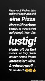 Pizza-beim-Italiener.jpg auf www.funpot.net