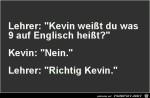 Frag-den-Kevin-.jpg auf www.funpot.net