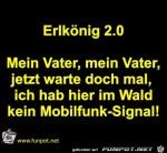Erlkönig-2.0.jpg auf www.funpot.net