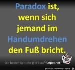 Paradox-ist.jpg auf www.funpot.net