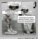 Es-tut-nicht-weh.jpg auf www.funpot.net