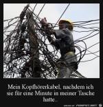 Kopfhörer-Kabel.jpg auf www.funpot.net