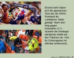 Janischen-Fans-bei-der-WM.jpg auf www.funpot.net