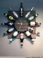 Zeit-für-ein-Bier-ist-immer.jpg auf www.funpot.net