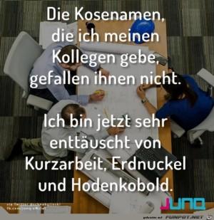 Die-Kosenamen-meiner-Arbeitskollegen.jpg auf www.funpot.net