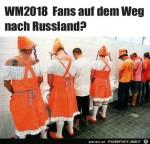WM-2018.....jpg auf www.funpot.net