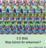 3D-Bild,was-könnt-ihr-erkennen?.jpg auf www.funpot.net