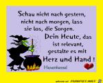 Mit-Herz-und-Hand.png auf www.funpot.net