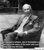 Rockefeller.jpg auf www.funpot.net