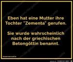 Zementa.jpg auf www.funpot.net