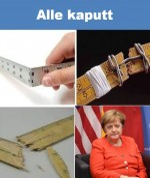 Alles-kaputt.png auf www.funpot.net