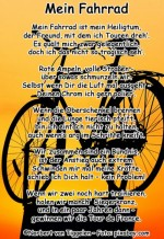 Mein-Fahrrad-2019.jpg auf www.funpot.net