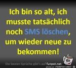 Damals-musst-man-noch-SMS-löschen.jpg auf www.funpot.net