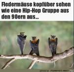 Hip-Hop-Gruppe-aus-den-90ern.jpg auf www.funpot.net