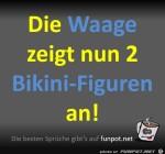 Was-die-Waage-alles-anzeigt.jpg auf www.funpot.net