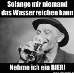 Ich-nehme-ein-Bier.jpg auf www.funpot.net