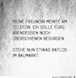 Ratlos-im-Baumarkt.jpg auf www.funpot.net