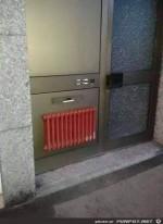 Damit-der-Postbote-im-Winter-nicht-friert-.jpg auf www.funpot.net