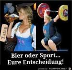 Bier-oder-Sport---Entscheidung.jpg auf www.funpot.net
