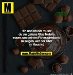 Ein-ganzes-Glas-Nutella.jpg auf www.funpot.net
