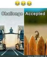 Challenge.jpg auf www.funpot.net